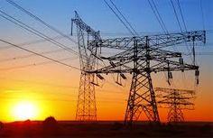 Study Report On Utility Community/Milli Grids Market2017