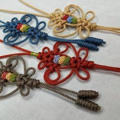 항아리(단지)매듭이 이렇게 이쁩니다... 7월7일 K-부산핸드페어에서 다양한 작품작품에 접목시켜서 보여드릴께요~^^ #부산전통매듭 #부산벡스코 #빗살고운규방공예공방 #전통매듭