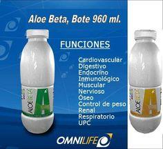 Desinflama, cauteriza, elimina bacterias.