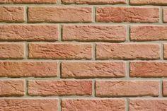 SLİMFİX Olive Kültür Taş Kaplama, Kültür taşı, kaplama tuğlası, stone duvar kaplama, taş tuğla duvar kaplama, duvar kaplama taşı, duvar taşı kaplama, dekoratif taş duvar kaplama, tuğla görünümlü duvar kaplama, dekoratif tuğla, taş duvar kaplama fiyatları, duvar tuğla, dekoratif duvar taşları, duvar taşları fiyatları, duvar taş döşeme