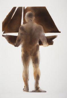 Statue, Art, Art Background, Kunst, Performing Arts, Sculptures, Sculpture, Art Education Resources, Artworks