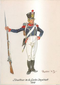 Military Figures, Military Art, Military History, Native American History, American Civil War, Army Uniform, Military Uniforms, Military Divisions, French Army