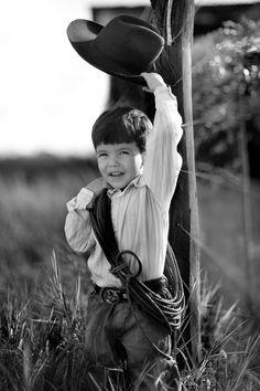 http://www.americangrandma.com/wp-content/uploads/2012/04/little-cowboy-black-and-white.jpg
