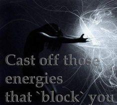 ~energies~