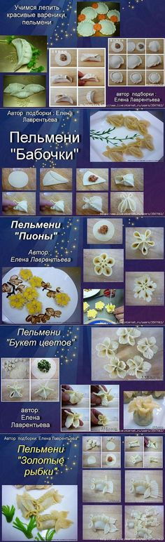 cooksa.ru