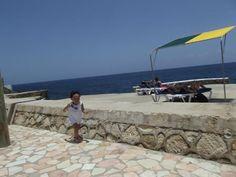 The Cliffs, Samsara Resort, Negril, Jamaica