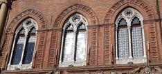 Bologna, Big Ben, Notre Dame, Building, Travel, Viajes, Buildings, Destinations, Traveling