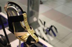Observatório Feminino - O Grande Gatsby incentiva a presença Art Déco em acessórios