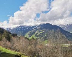 Want to buy a beautiful house in Switzerland? If you are looking to own of a beautiful property & avail the best Verbier real estate offers, contact now! Real Estate Agency, Winter Holidays, Beautiful Homes, Vacation, Travel, House Of Beauty, Vacations, Viajes, Real Estate Office