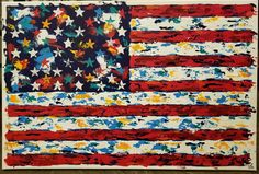 American Flag, Charity, My Etsy Shop, Bee, Auction, Paintings, Quilts, Blanket, Abstract