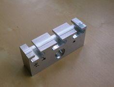 Proxxon CNC, X-Achse 18.JPG