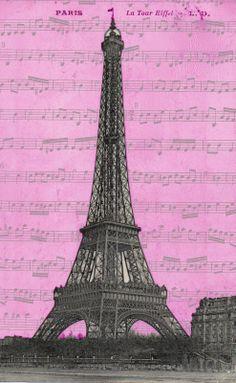 Free+vintage+printable+-+PINK+eiffel+tower+paris-.jpg
