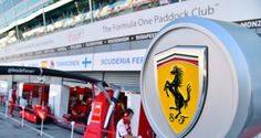 Ferrari boss Marco Mattiacci keen to increase numbers in young Driver Academy