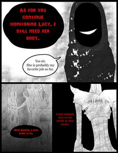 Chibi 249 41 Awesome I Eat Pasta for Breakfast Pg 249 by Chibi Works On Deviantart Creepy Pasta Comics, Creepypasta Characters, Fresh Image, Cute Chibi, Akatsuki, It Works, Wattpad, Deviantart, Breakfast