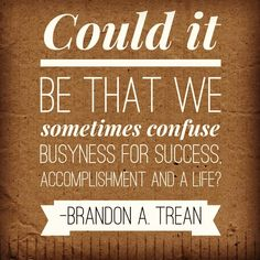 From my first book to be published soon. A simple book on insights on a variety of life subjects to inspire inquiry, trust in your journey and epiphanies to becoming a light unto yourself. Email me at boisewellness@gmail.com to be notified when the first book is published. Cheers everyone ^_^. #inspirational #inspiration #words #brandontrean #captions #book #wisdom #ignorance #insights #author #inquiry #writing #writer #publish #quotes #busyness #life #success #successful #failure #business