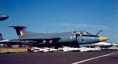 ☆ South African Air Force ✈ Blackburn Buccaneer, South African Air Force, F14 Tomcat, Battle Rifle, Air Force Aircraft, War Image, Korean War, Africans, Air Show