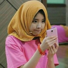 Korean Actresses, Korean Actors, Iu Hair, K Pop, Kdrama Memes, Cute Poses, Iu Fashion, Meme Faces, Celebs