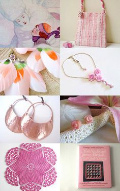 🌟🌟 Thank you!!! 🌟🌟 by Anna on Etsy--Pinned with TreasuryPin.com