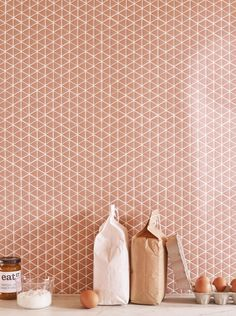 Has recycled crushed glass ever looked so chic? In a series of shapes and colours the Claybrook Confiserie mosaic tiles are practical, but with a little pizzazz too. As juicy as candy and just as addictive. Visit our website to learn more.