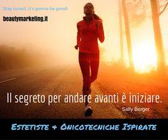 corsa & motivazione