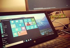 Dopo averne sentito parlare davvero bene da tutti i tuoi amici e dopo averci riflettuto su per lungo tempo finalmente hai deciso: installerai sul tuo fido PC Windows 10, la più recente versione del sistema operativo di casa Microsoft.