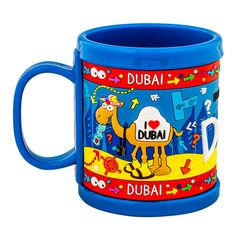 souvenir mug - Google Търсене