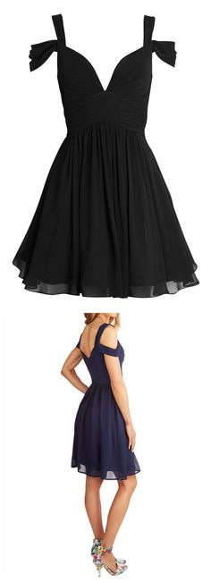 2016 homecoming dress,black homecoming dress,short prom dress,cute homecoming dress for teens,mini homecoming dresses,perfect back to school dress
