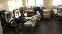 Galeria Conference Room, Chair, Table, Furniture, Home Decor, Recliner, Meeting Rooms, Tables, Home Furnishings