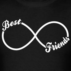 A Thank You To The Best Friends I Will Ever Have - My list of best tattoo models Best Friends Tumblr, Tumblr Bff, Best Friend Quotes, Bff Drawings, Drawings Of Friends, Amazing Drawings, Love My Best Friend, Best Friends Forever, Best Friend Pictures
