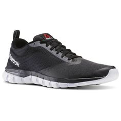 Reebok - Sublite Authentic 4.0  Athletic casual/street style shoes