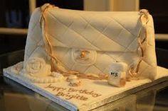 17 Best Cake Ideas Images Gymnastics Cakes Cake Cupcake
