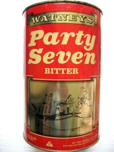 1970s Childhood, Childhood Memories, Magic Memories, Remembering Dad, Vintage Sweets, British Beer, Old Pub, Cookery Books, I Love Girls