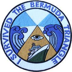 ufo-i-survived-the-bermuda-triangle-5-patch-1c54.jpg (700×700)