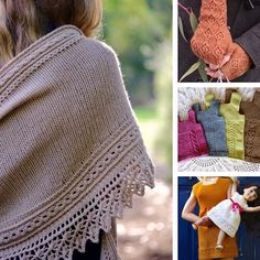 INDIE DESIGNER GAL  The GAL 2016 kicked off today. It's a great big craft along to help you get your gift crafting kicked off. Over 300 Ravelry Indie designers are offering a 25% discount on a selection of their patterns for this last week of November to launch into the GAL. You can use the link in my profile to find the 20 patterns I have discounted and more details on where to join in the Gift A Long. . . #gal2016 #knitting #knittersofinstagram #knittersoftheworld #knittersofig…