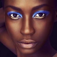 10 Best Eyeshadows For 2015