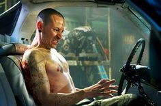 Студия Lionsgate снимет восьмой фильм ужасов «Пила: Наследие»