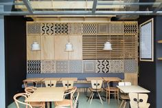 Image result for moony cafe
