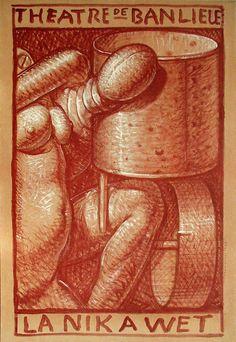 Franciszek Starowieyski-.jpg 552×800 pikseli