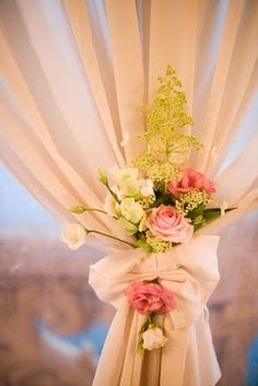 #elegant #wedding #events #flowers