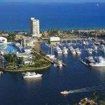 Pompano Beach, Florida, United States – #Travel Guide    Book Hotel in Pompano Beach: http://hotels.tourtellus.com/City/Pompano_Beach_1.htm