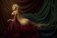 ~Sensuelle's Picture Book~ : Photo