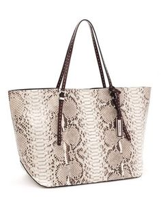 you can find it in michaelkors outlet store