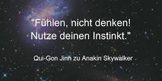 weltall zitate – Google-Suche Google, Outer Space, Search, Quotes