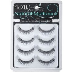 ArdellNatural Multipack 110