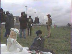Fragmentos de um Artista, Cittadino: Veja Monet no Tietê, com Rodolfo Cittadino.  http://www.8xdigital.com.br  Agência de Comunicação e Marketing
