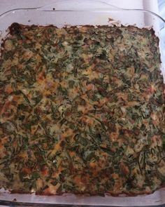 Görüntünün olası içeriği: yiyecek Keto, How To Dry Basil, Herbs, Food, Origami, Instagram, Essen, Herb, Origami Paper