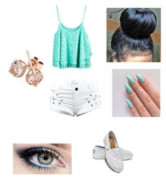 """""""Untitled #149"""" by xxdes ❤ liked on Polyvore"""
