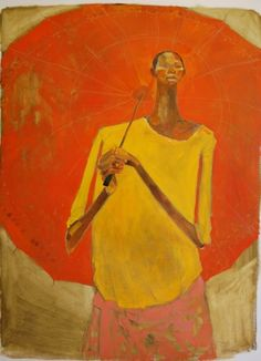 Olivia Pendergast - love her portraits of African and Haitian people.  Check out her story here on youtube...http://www.oliviapendergast.com/Olivia_Pendergast/youtube-malawi.html    How can you not fall in love with her!?