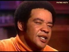 ▶ Bill Withers - Ain't No Sunshine When She's Gone - YouTube