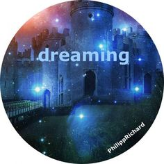 Wenn Du nicht weiß wohin Du gehen sollst, höre auf Dein Herz. Das Herz kennt unsere Träume, unsere Ziele, unseren Weg.  http://www.philipprichard.net/de/1436421421/h%C3%B6re-auf-dein-herz  #träume   #folgedeinenträumen   #traum   #folge   #folgedeinemherzen   #ziele   #artofliving   #philipprichard